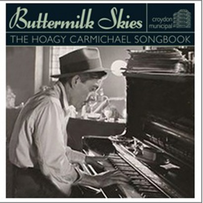 buttermilk-skies-the-hoagy-carmichael-songbook-various-artists