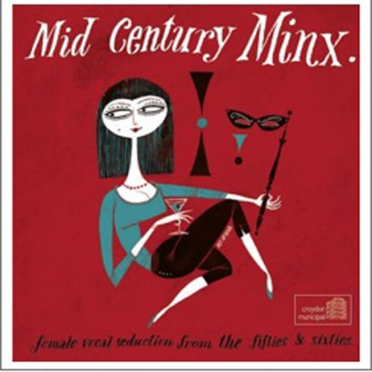 mid-century-minx-various-artists