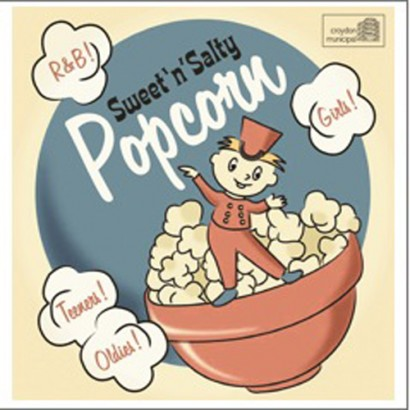sweet-n-salty-popcorn-various-artists