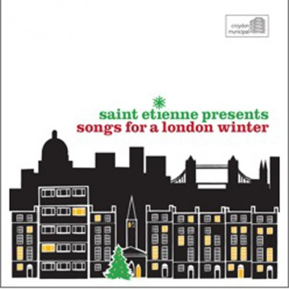saint-etienne-presents-songs-for-a-london-winter-various-artists