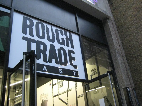 CBanksRoughTradeEast